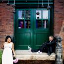 130x130 sq 1398192983395 wedding14