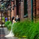 130x130 sq 1398193006344 wedding14