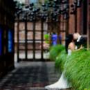 130x130 sq 1398193021265 wedding14