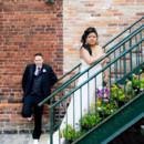 130x130 sq 1398193043619 wedding15