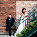 130x130 sq 1398193066954 wedding15