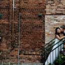 130x130 sq 1398193089512 wedding15