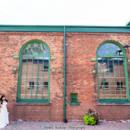 130x130 sq 1398193114143 wedding16
