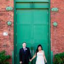 130x130 sq 1398193173152 wedding16
