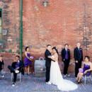 130x130 sq 1398193197603 wedding17