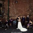 130x130 sq 1398193214968 wedding17
