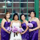 130x130 sq 1398193259598 wedding17