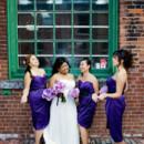 130x130 sq 1398193279377 wedding18