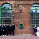 130x130 sq 1398193305028 wedding18