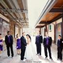 130x130 sq 1398193325432 wedding18
