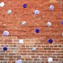 130x130 sq 1398193390564 wedding22