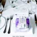 130x130 sq 1398193403323 wedding22