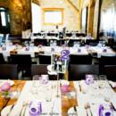 130x130 sq 1398193420275 wedding22