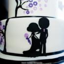130x130 sq 1398193442673 wedding23