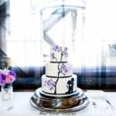130x130 sq 1398193454914 wedding23