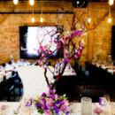 130x130 sq 1398193473979 wedding23