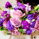 130x130 sq 1398193494079 wedding23