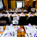 130x130 sq 1398193525785 wedding23