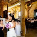 130x130 sq 1398193543503 wedding25