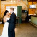 130x130 sq 1398193560648 wedding25