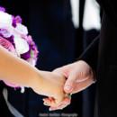 130x130 sq 1398193569806 wedding28