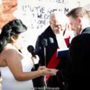 130x130 sq 1398193583965 wedding29