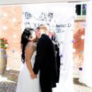 130x130 sq 1398193597924 wedding29