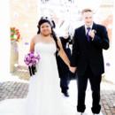 130x130 sq 1398193610583 wedding30