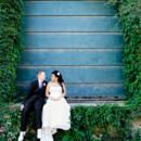 130x130 sq 1398193634646 wedding31