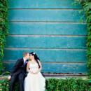 130x130 sq 1398193666671 wedding32