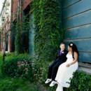 130x130 sq 1398193696825 wedding32