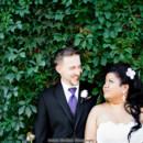 130x130 sq 1398193718812 wedding32