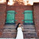 130x130 sq 1398193739190 wedding33