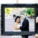 130x130 sq 1398193752453 wedding33