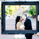 130x130 sq 1398193767890 wedding34