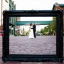130x130 sq 1398193785664 wedding34