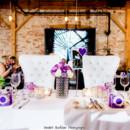 130x130 sq 1398193839645 wedding37