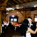 130x130 sq 1398193854322 wedding40