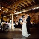 130x130 sq 1398193869595 wedding40