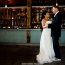 130x130 sq 1398193884011 wedding40