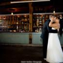 130x130 sq 1398193896767 wedding40