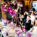 130x130 sq 1398193915777 wedding41