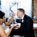 130x130 sq 1398193964169 wedding42