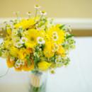 130x130 sq 1404314570265 amanda mace   bouquet