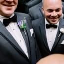 130x130 sq 1404326092397 laurel   groom