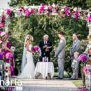 130x130 sq 1404327616634 rachelle   ceremony