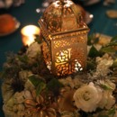 130x130 sq 1404837385997 indian wedding centerpiece