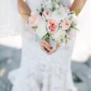 130x130 sq 1421439166084 jamie  dan bouquet