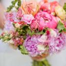 130x130 sq 1421439257609 samantha  brian bouquet 2