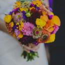130x130 sq 1421439287328 sara  jared bridal bouquet 2